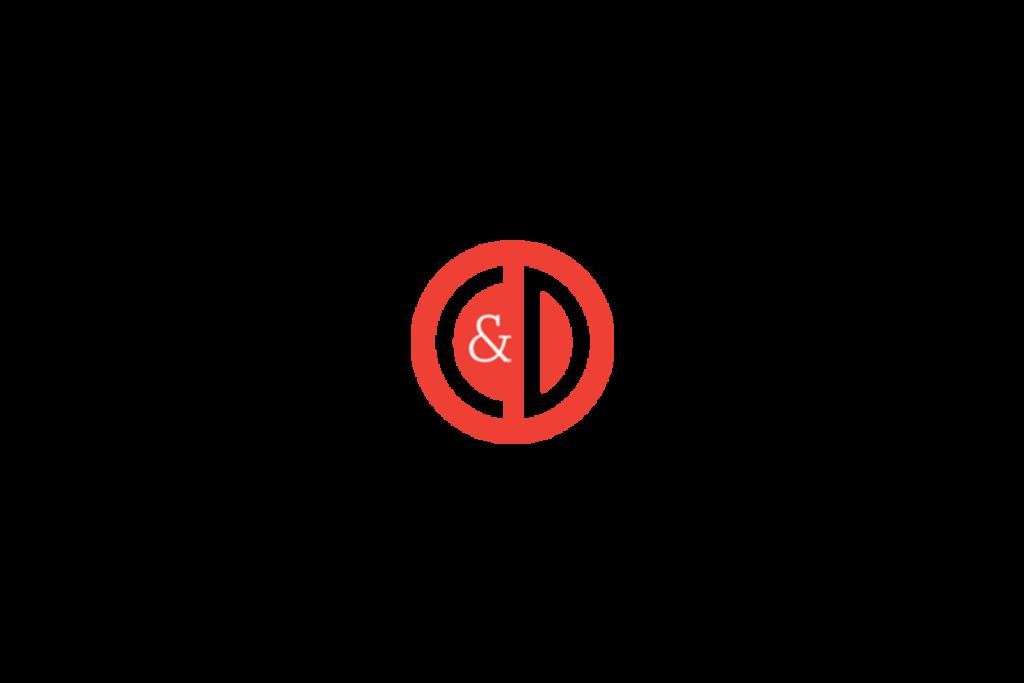 Logo - Corbett & Dullea