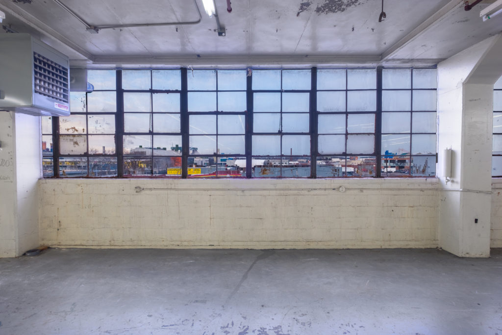 commercial real estate for lease stamford ct