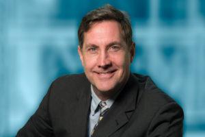Property Agent - Bob Juergens