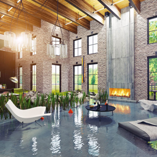 luxury condos for sale in nyc
